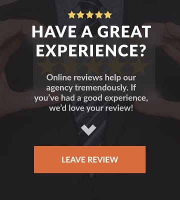 insurance-reviews-knoxville-tn