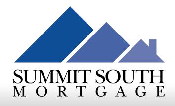 Summit South